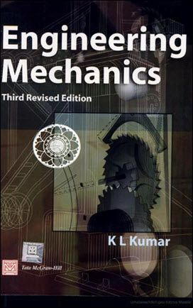 Engineering Mechanics 3rd Edition Mechanical Engineering