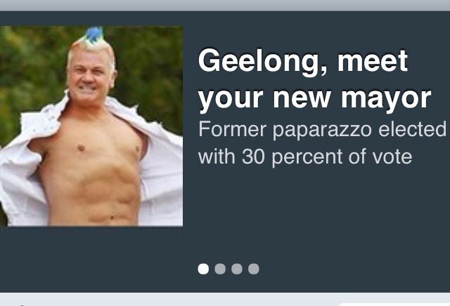 Darren Lyons For Uk Big Brother With The Fake Teenage Mutant Ninja Turtles Abs Is My New Mayor Haha Geelong Big Brother Haha