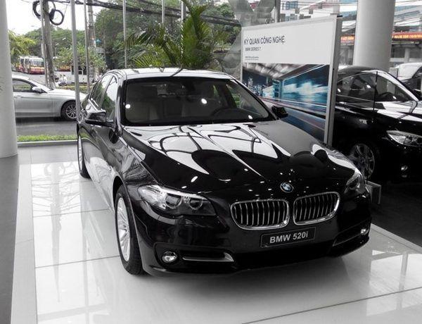 xe-BMW-520i-2016