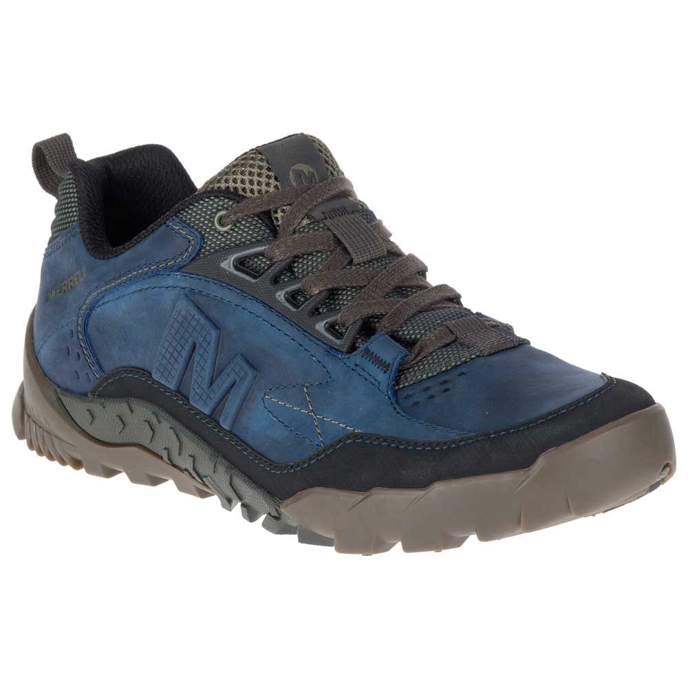 Merrell Annex Trak in 2019 | Mens Clothes and Maintenance