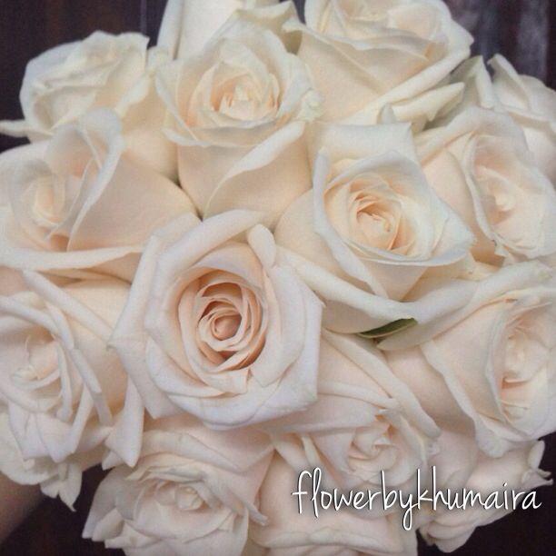 Hand bouquet fresh flower Rose Gerbera | HAND BOUQUET FRESH FLOWER ...