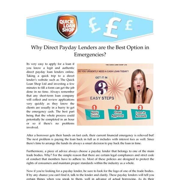 Cash advance loans online no faxing image 6