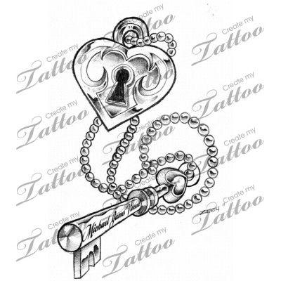 Pin von Jamie Corradini auf tattoos | Pinterest | Tattoo vorlagen ...