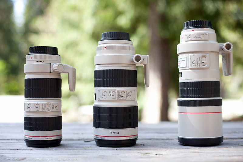 Canon 70 200 F2 8 L Is Ii Review Comparison To 70 200 F4 L Is Photography Gear Cinema Camera Canon