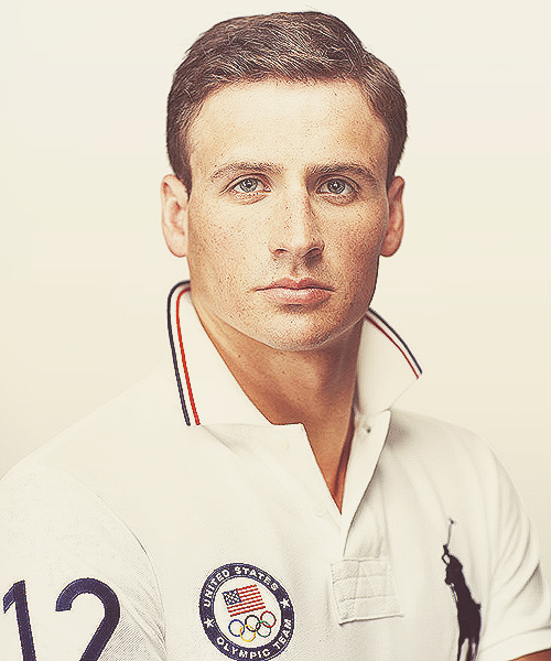 Ryan Lochte You Dont Have To Marry Me Just Meet Me In My Room Ryan Lochte Olympic Swimmers Team Usa
