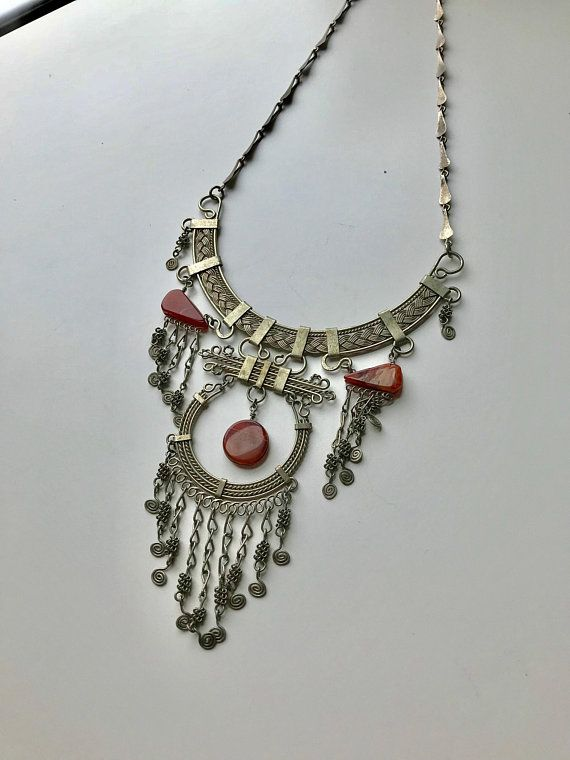 s peruvian of fine silver loading set alpaca itm necklace is jewelry and made earrings image