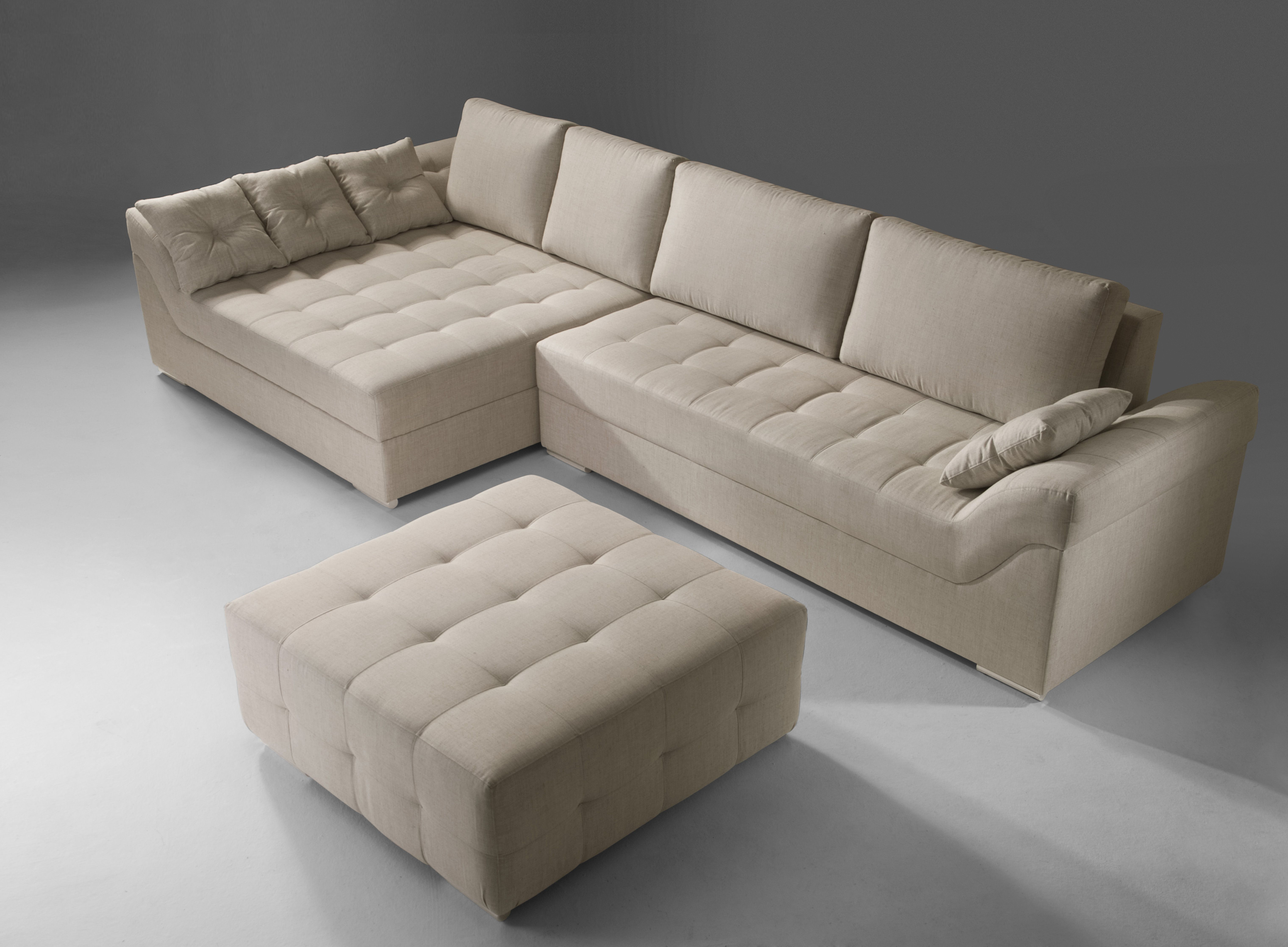 No Furniture Living Room O Estofado London Combina Perfeitamente No Seu Ambiente E Deixa A