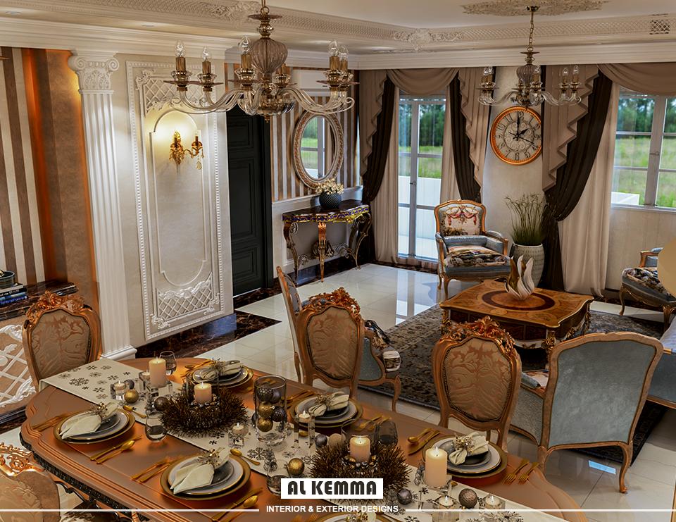 Home design decor interior exterior reception elegance innovation idea alkemma luxury classic also rh pinterest