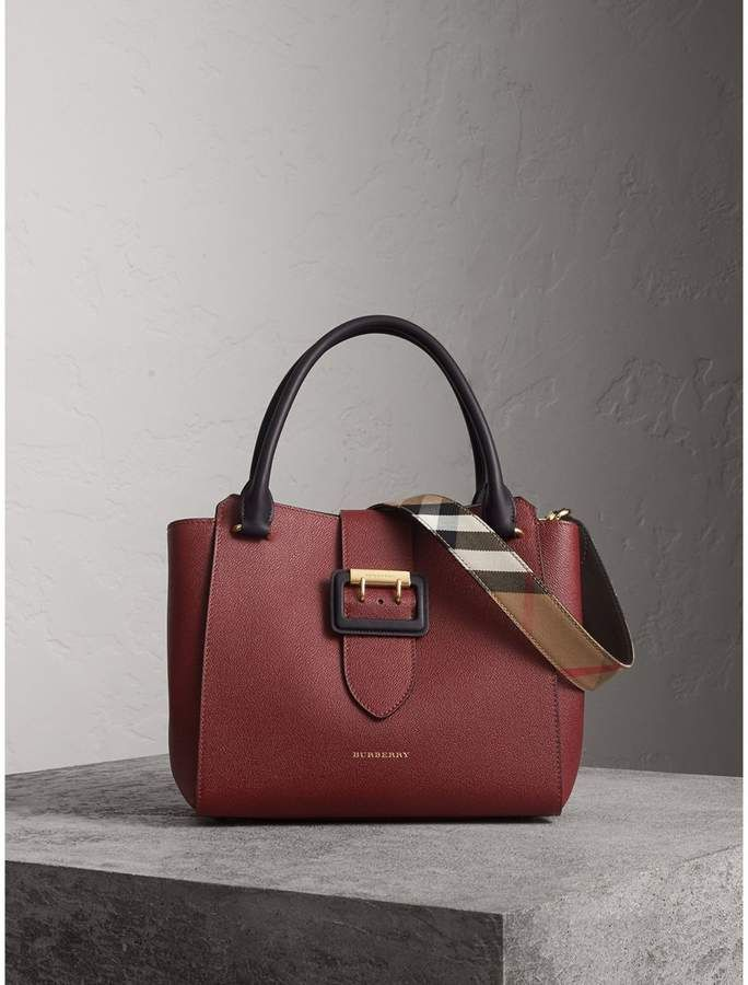 e3e94c5d4be Women s Handbags   Purses in 2018   Products   Pinterest   Burberry ...