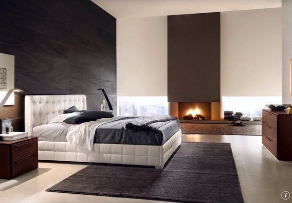 Lamps Only Modern Luxury Bedroom Contemporary Bedroom Design Luxurious Bedrooms