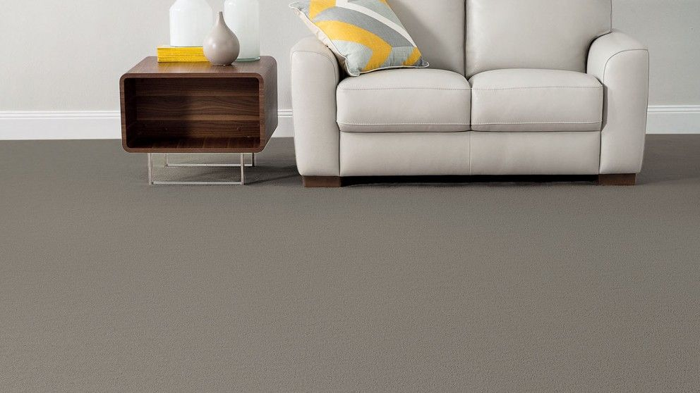 Nifti Plush Carpet - Carpet - Carpet & Underlay - Carpet, Flooring & Rugs | Harvey Norman Australia