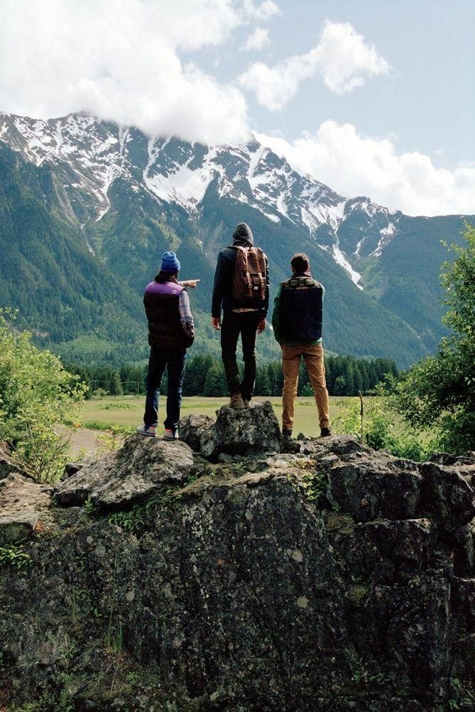 Best 25 Backpacking Ideas On Pinterest Backpacking Tips Hiking And Backpacker