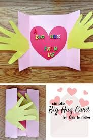 Image result for sympathy cards for children to make ...