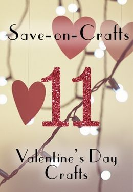 Take the stress out of Valentine's Day with these sweet ideas you can enjoy at home or outdoors! We've come up with 11 of our greatest ideas to celebrate the...