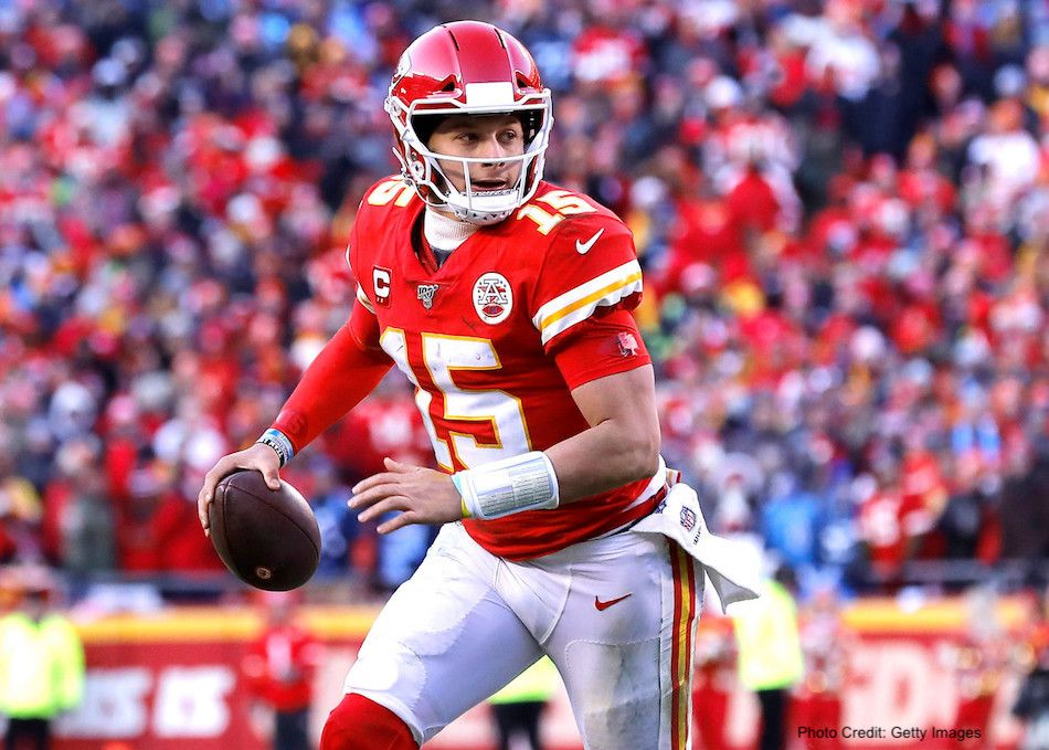 Why They Will Win Kansas City Chiefs in 2020 Nfl news