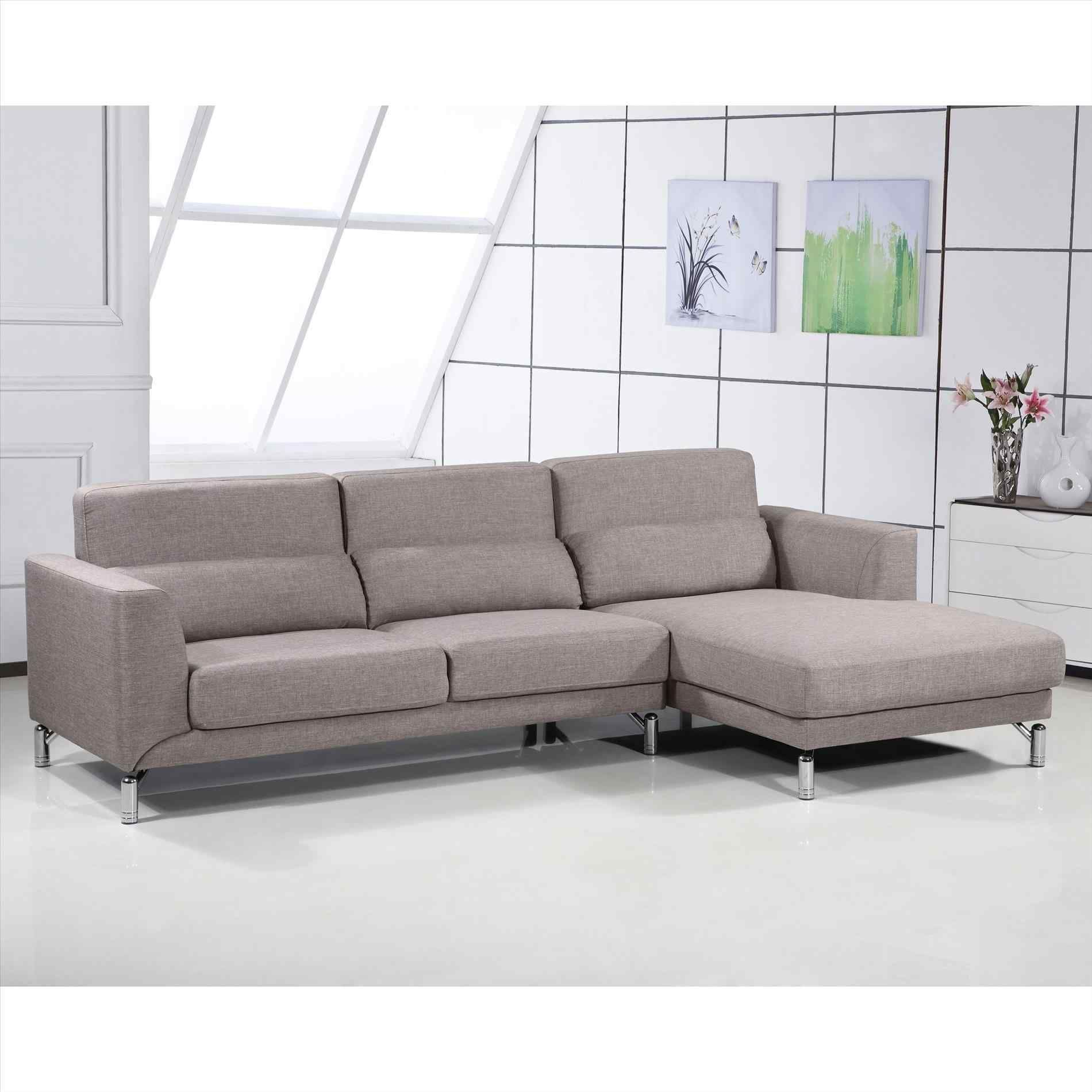 power reclining weekender living emerald sectional sofa costco room ...