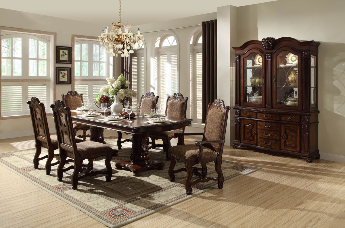 Thurmont collection side chair s buffet side chair and collection