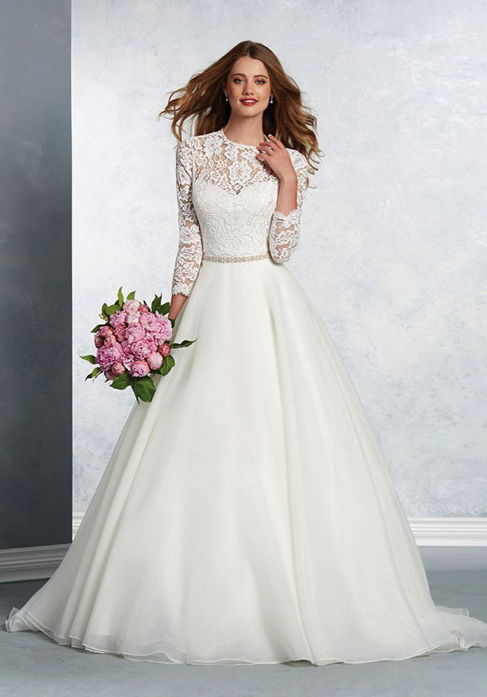 Laura Wedding Gowns Best Site Hairstyle And Dress For Man Woman