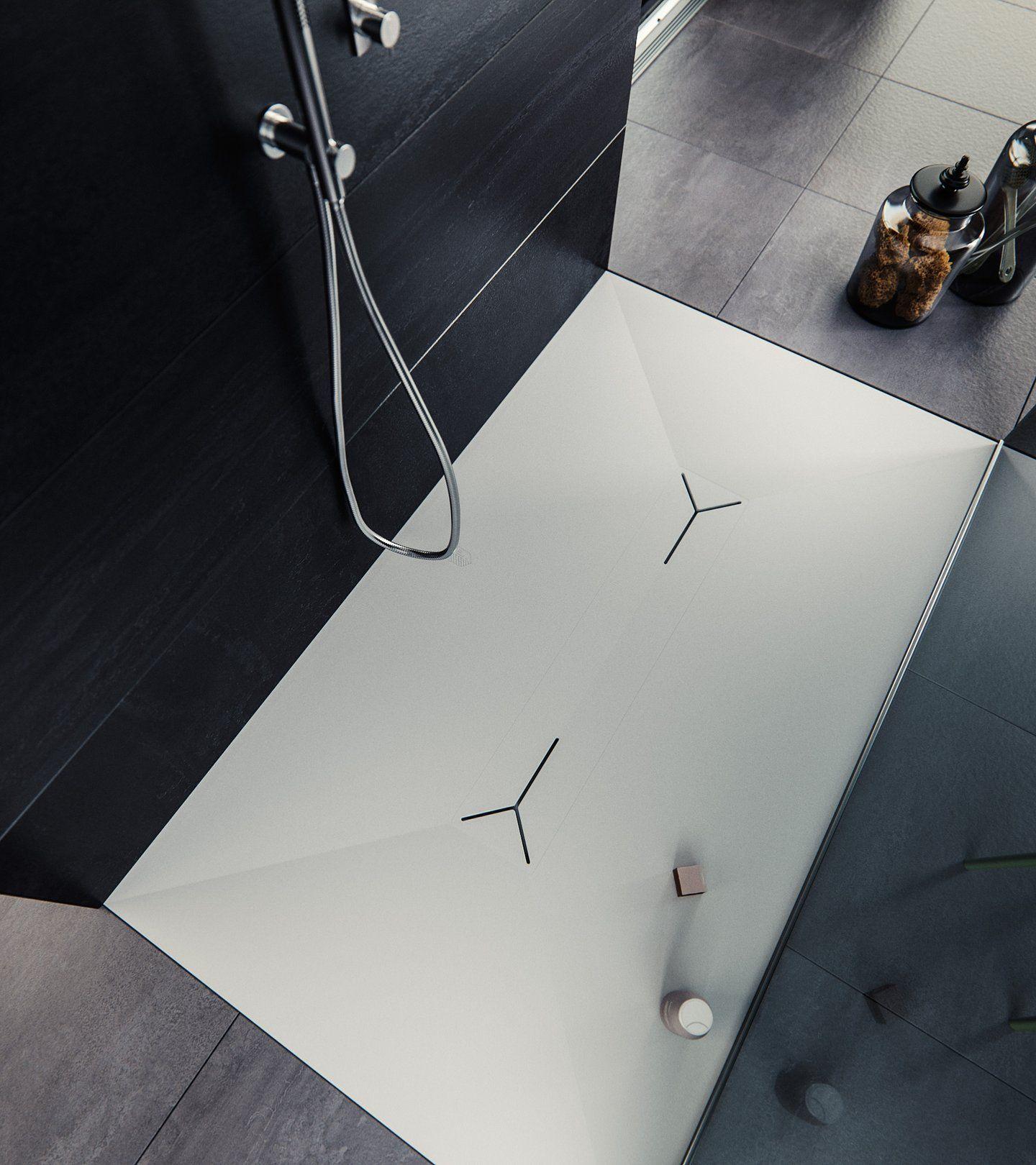 Monolit Sh01 With Images Washroom Design Bathroom Interior