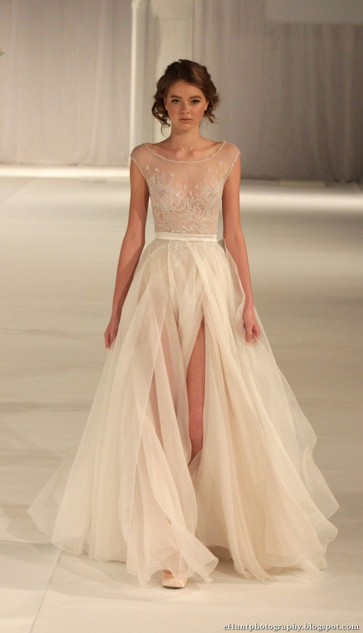 e5ecc1b088 Paolo Sebastian - Sydney Fashion Palette 2012  3 3 3 3