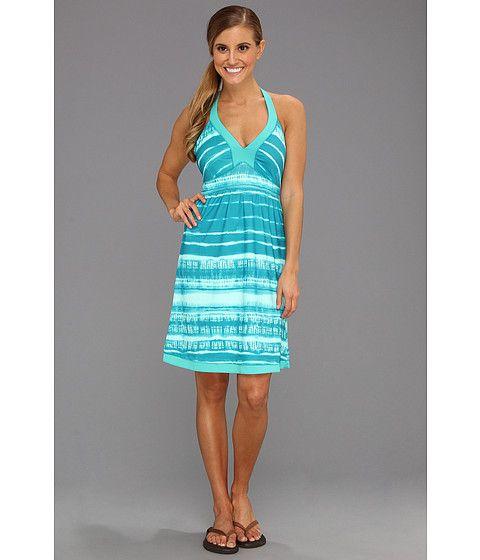 North Face Summer Dresses