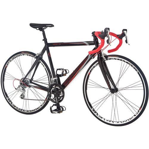 700c Schwinn Varsity 1500 Men S Road Bike