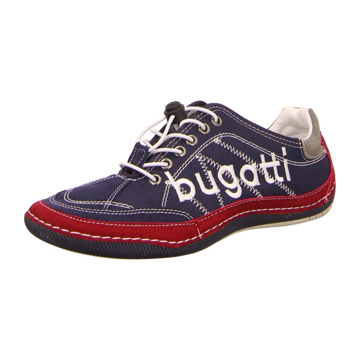 Schuhe einfach günstig online kaufen