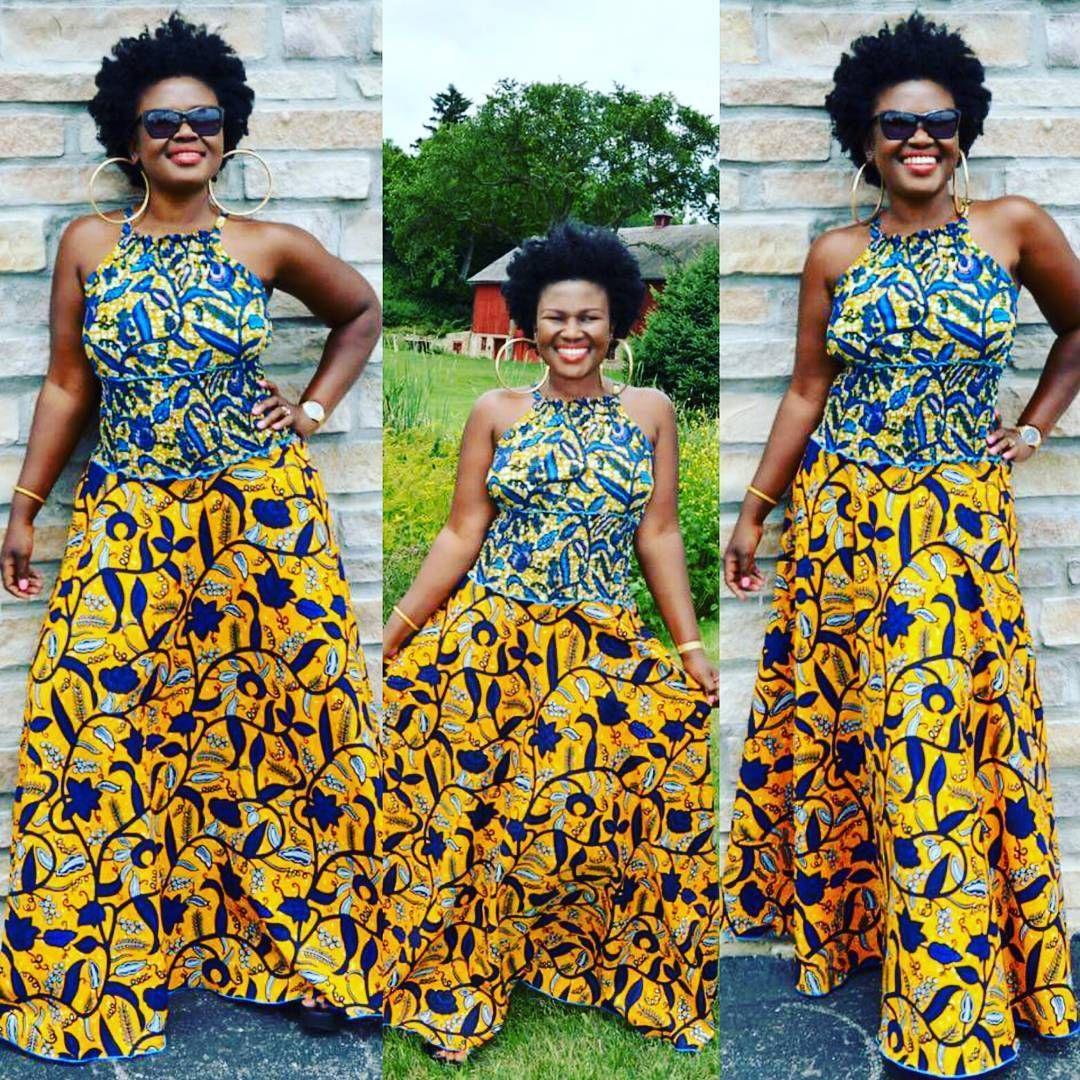 Wwwenafashions dkk african fashion ankara kitenge