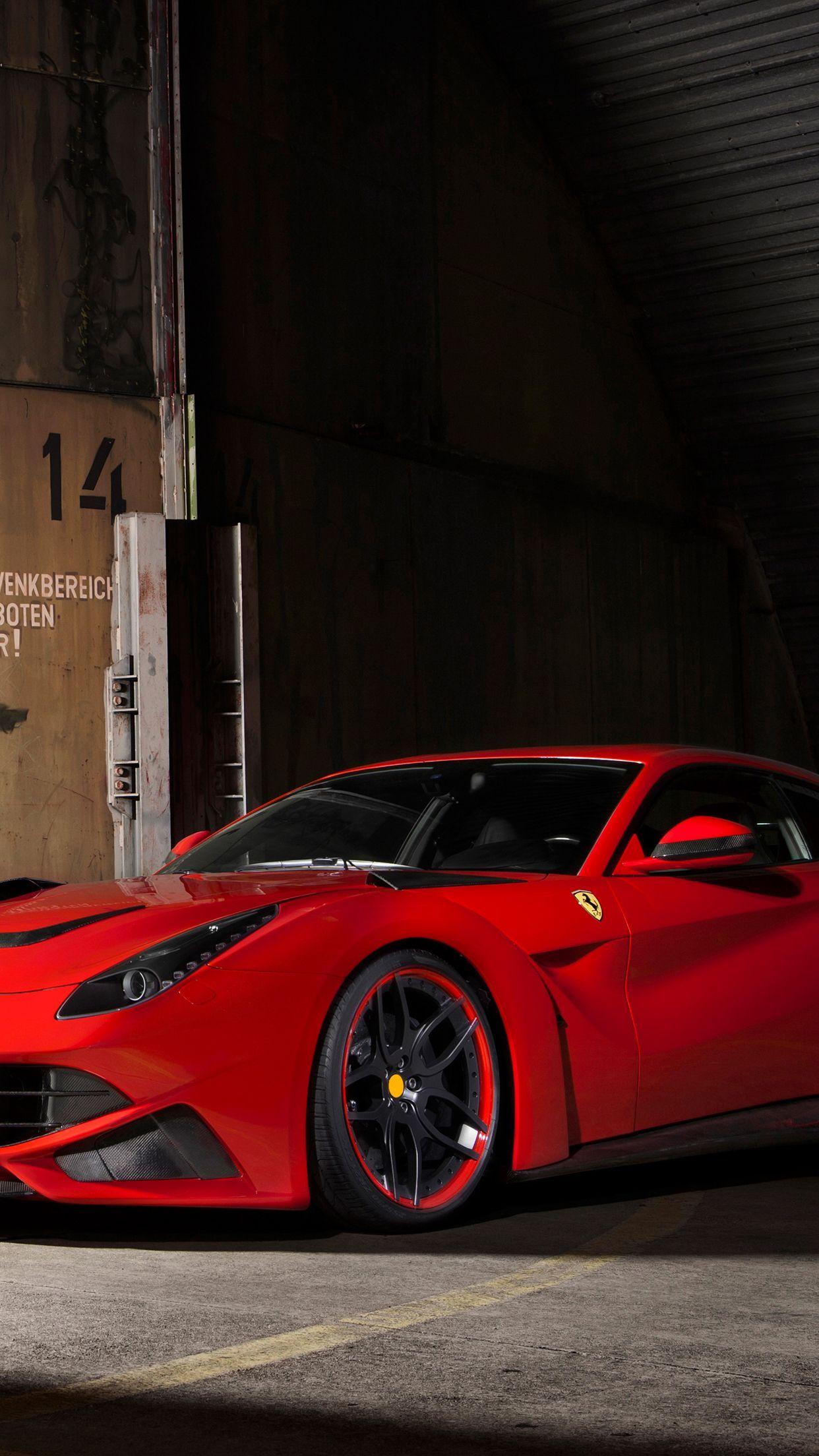 Top 20 Fastest Cars In The World Best Picture Fastest Sports Cars Super Cars Car Ferrari Car