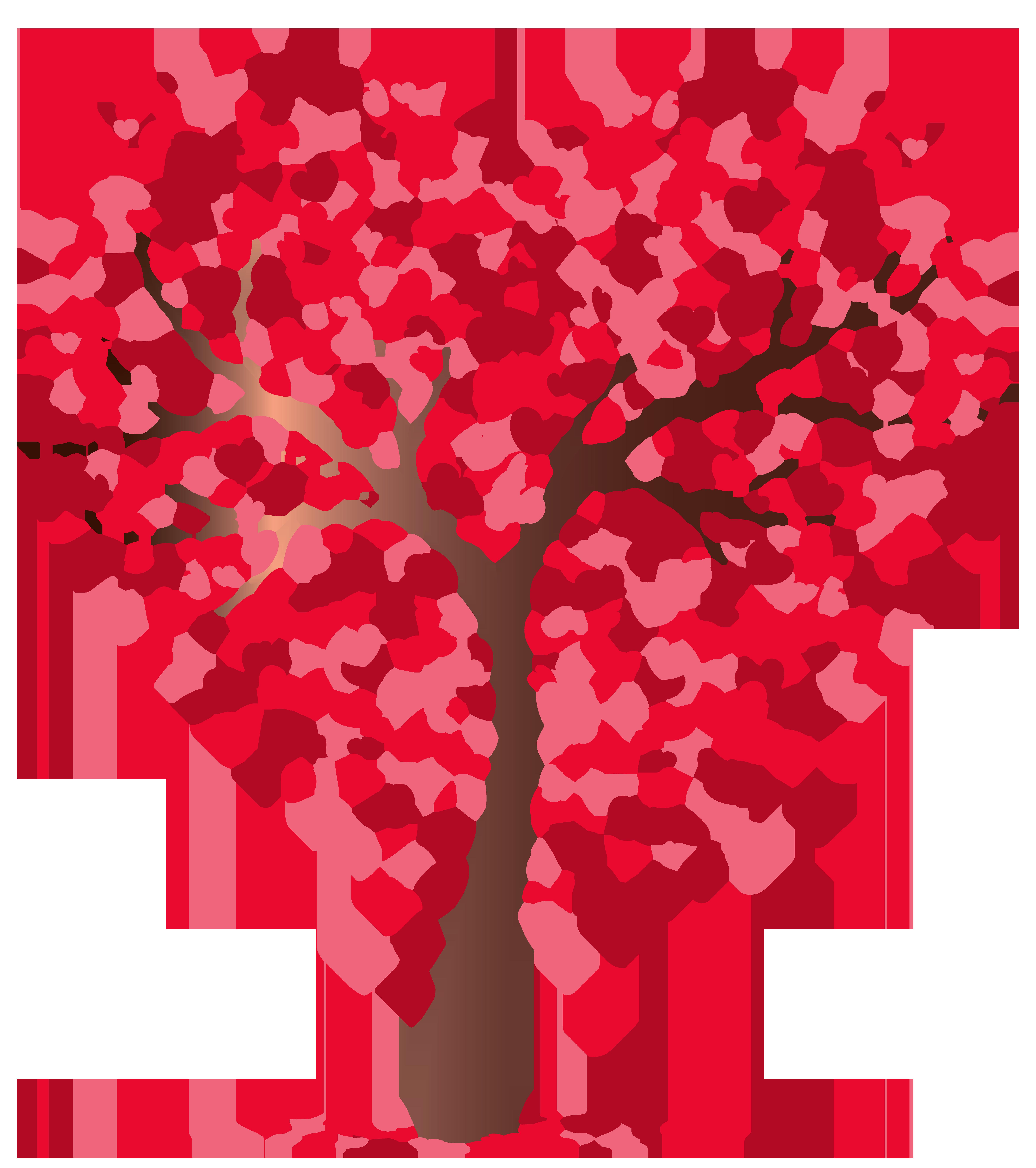 Heart Tree Transparent Png Image Imagens Para Quadros Decorativos Caixinhas Para Lembrancinhas Aulas De Violao Para Iniciantes