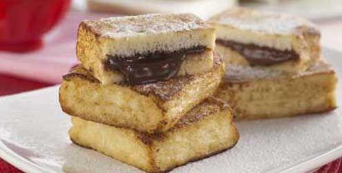 receita-sanduiche-rabanada-nutella