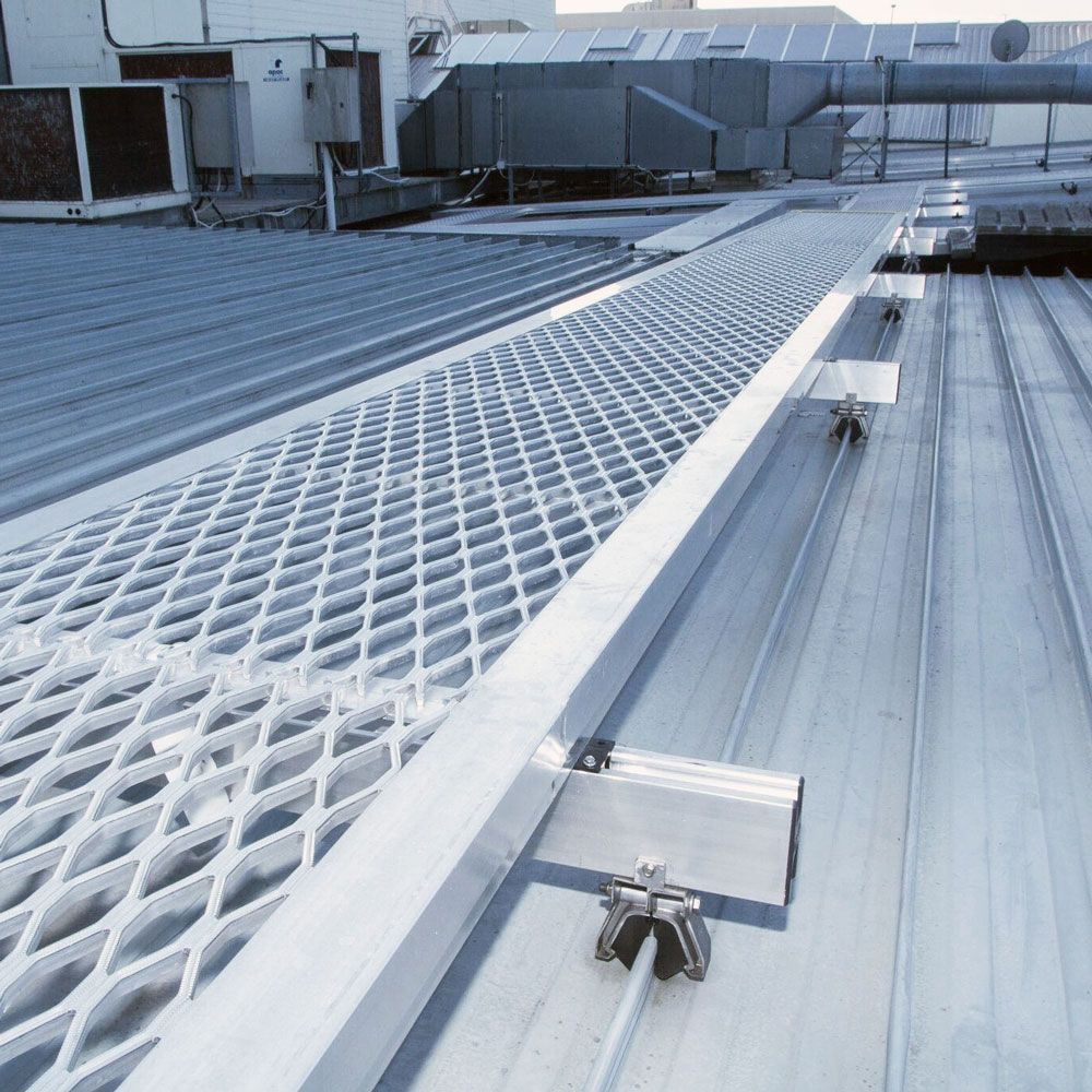 Pin By Specialised Access Solutions On Www Specialisedaccesssolutions Com Au Roof Installation Ladder