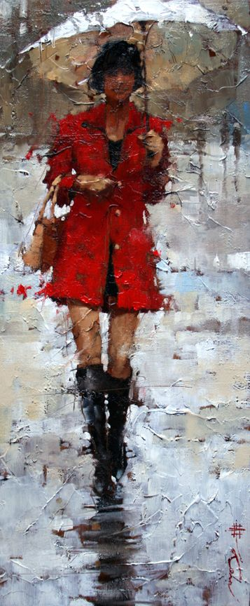 andre kohn andre kohn pinterest santa barbara art figuratif et cr ateur de bijoux. Black Bedroom Furniture Sets. Home Design Ideas