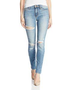 Jeans And Denim Women S Fashion That I Love Pinterest Fashion