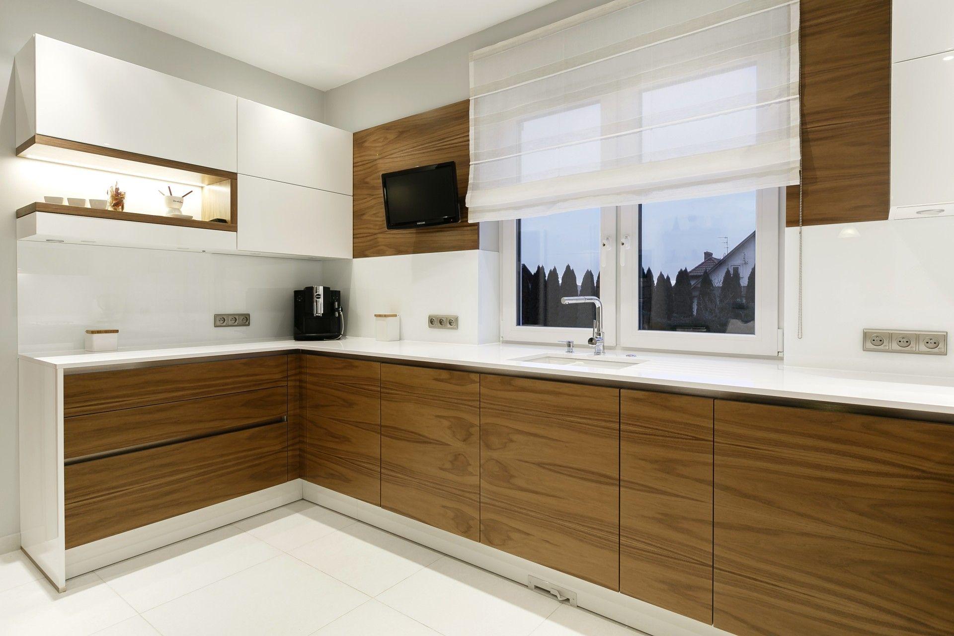 Decoraci N De Interiores Modernos Ideas Para Renovar Tu Sala  # Budnik Muebles De Cocina