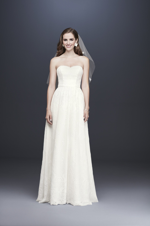 Galina by davidus bridal u wedding dress collection fall