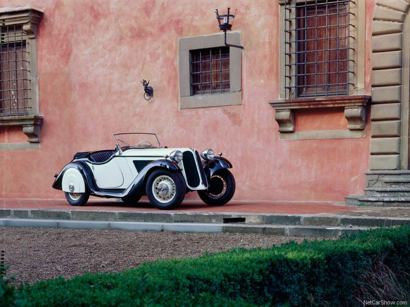 1935 315 BMW | Let\'s Go! | Pinterest | BMW, Cars and Bavarian motor ...