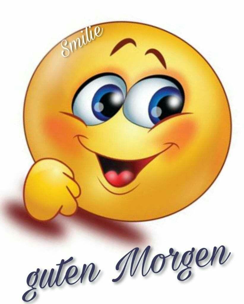 Pin von Kajal Patil auf Smileys | Guten morgen smiley