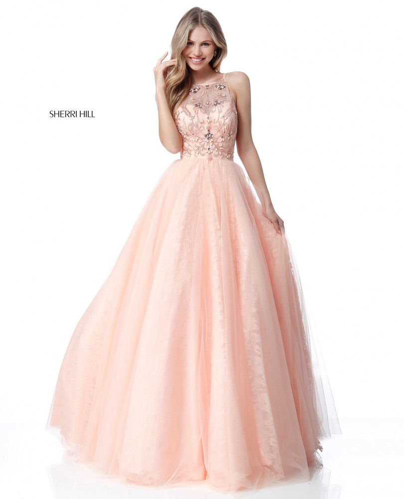 Style 51702 | Pinterest