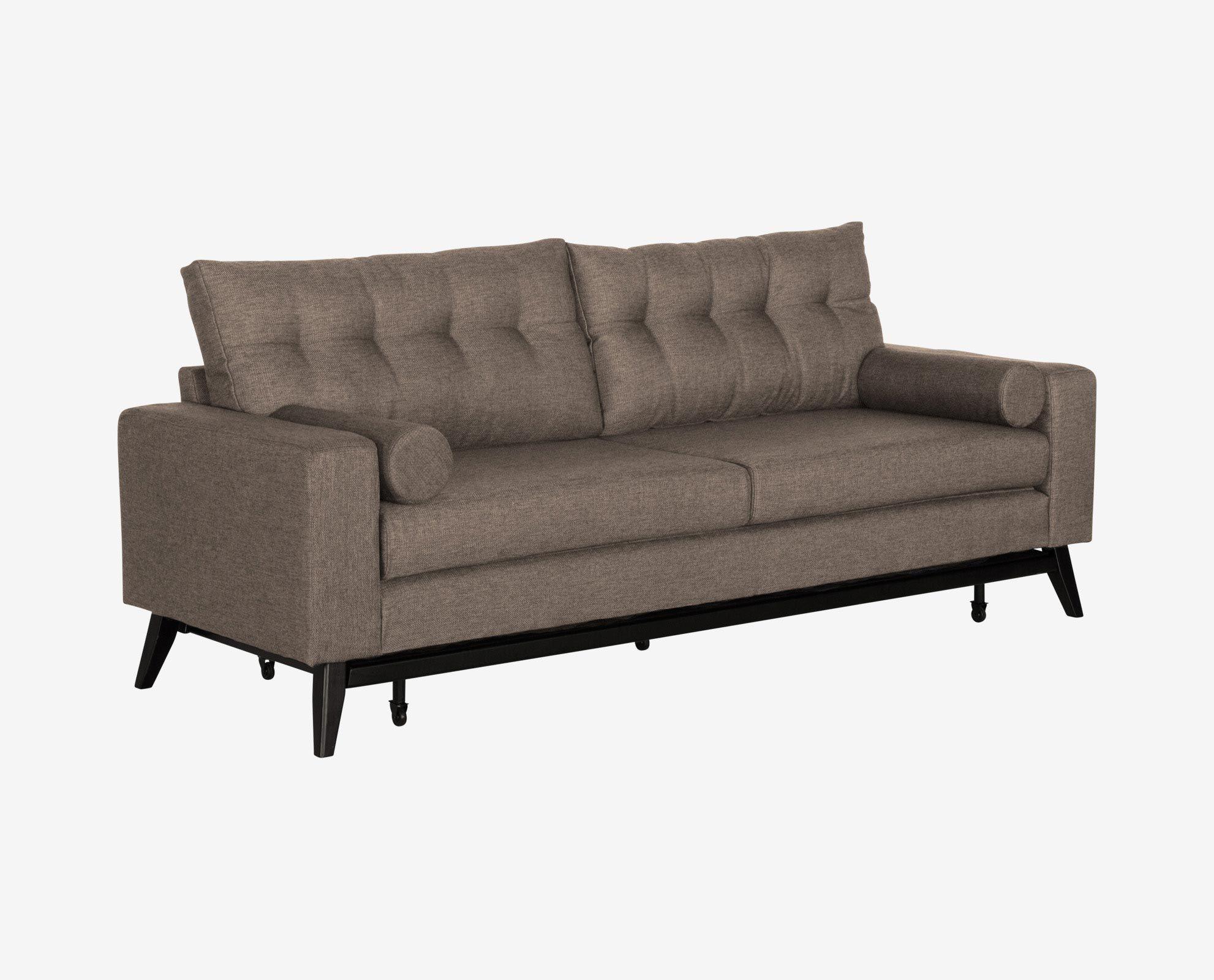 $599 Kenora Sleeper Sofa Living room furniture