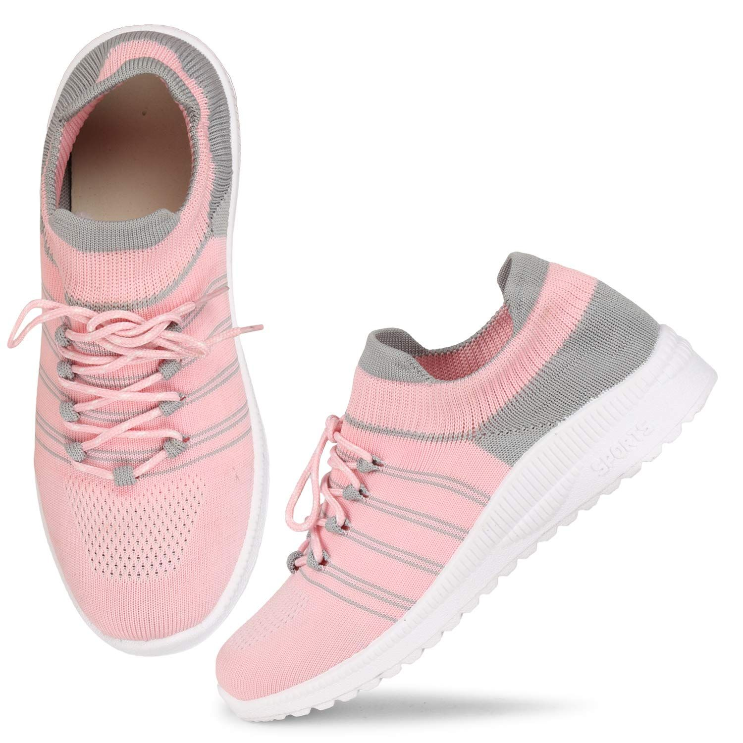 Women shoes, Gym shoes, Womens slippers