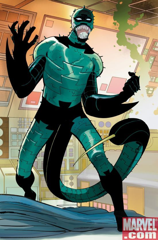 Amazing Spider Man Spiderman Marvel Villains Venom Comics