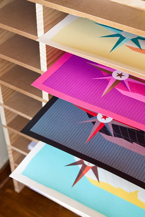 Build Your Own Flat File On An Unrelated Note Dear God I Love