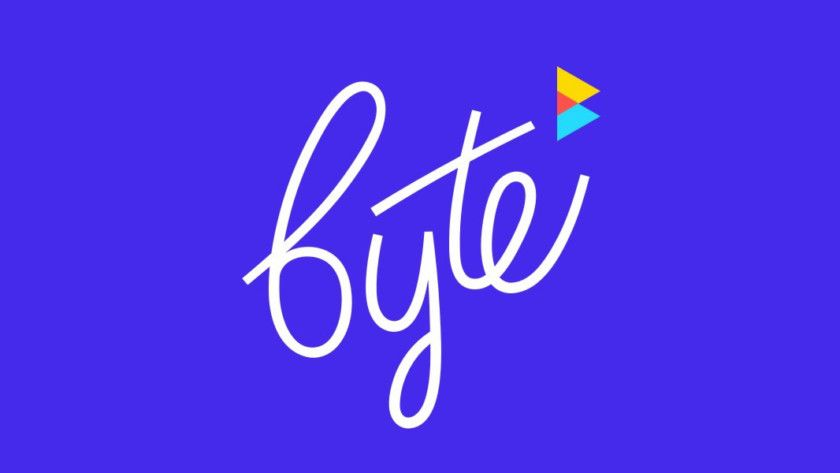 The successor to Vine is called Byte, launching in 2019