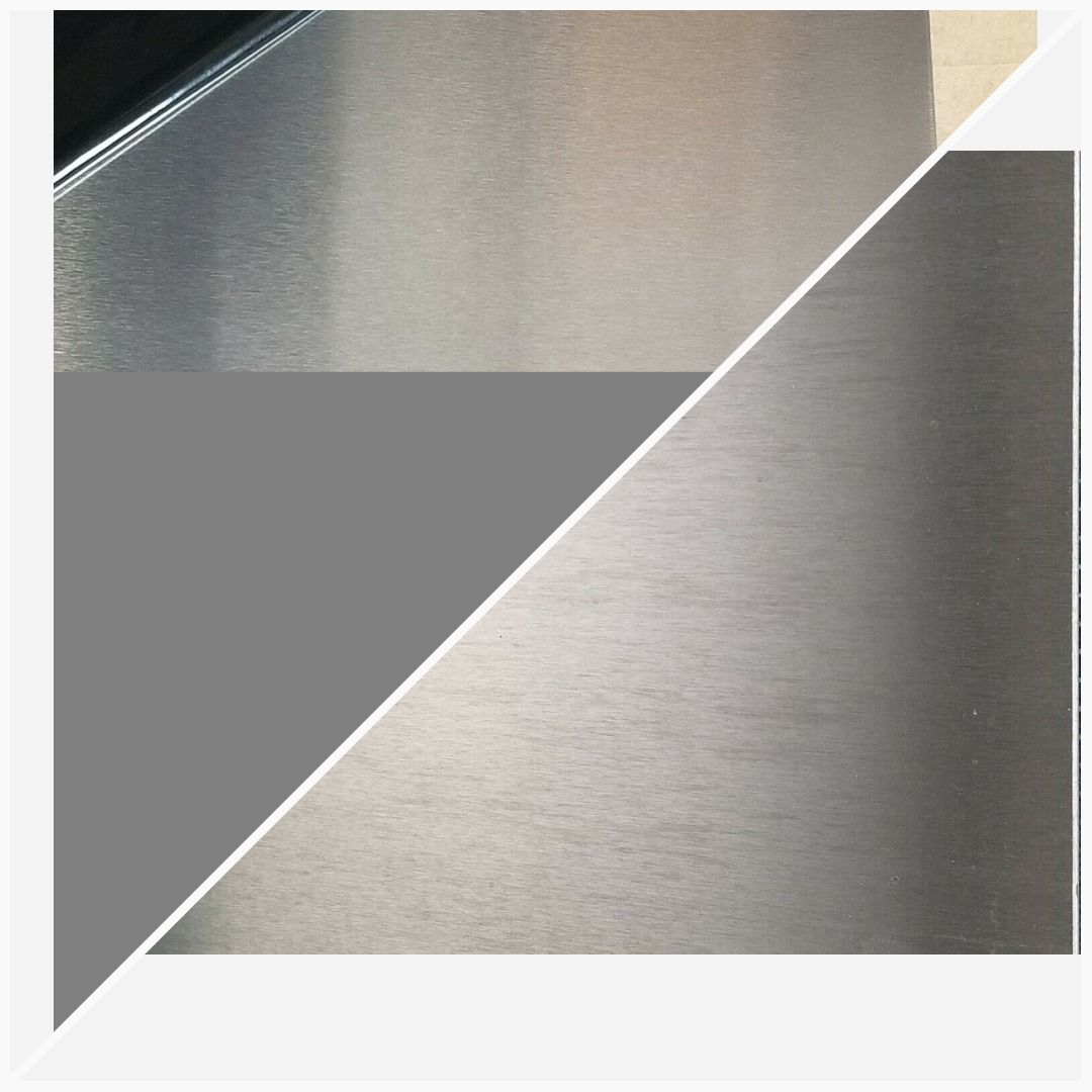 5052 Aluminum Sheet Plate 125 48 X 28 Free Shipping In 2020 Diamond Plate Aluminium Sheet Aluminum Sheets