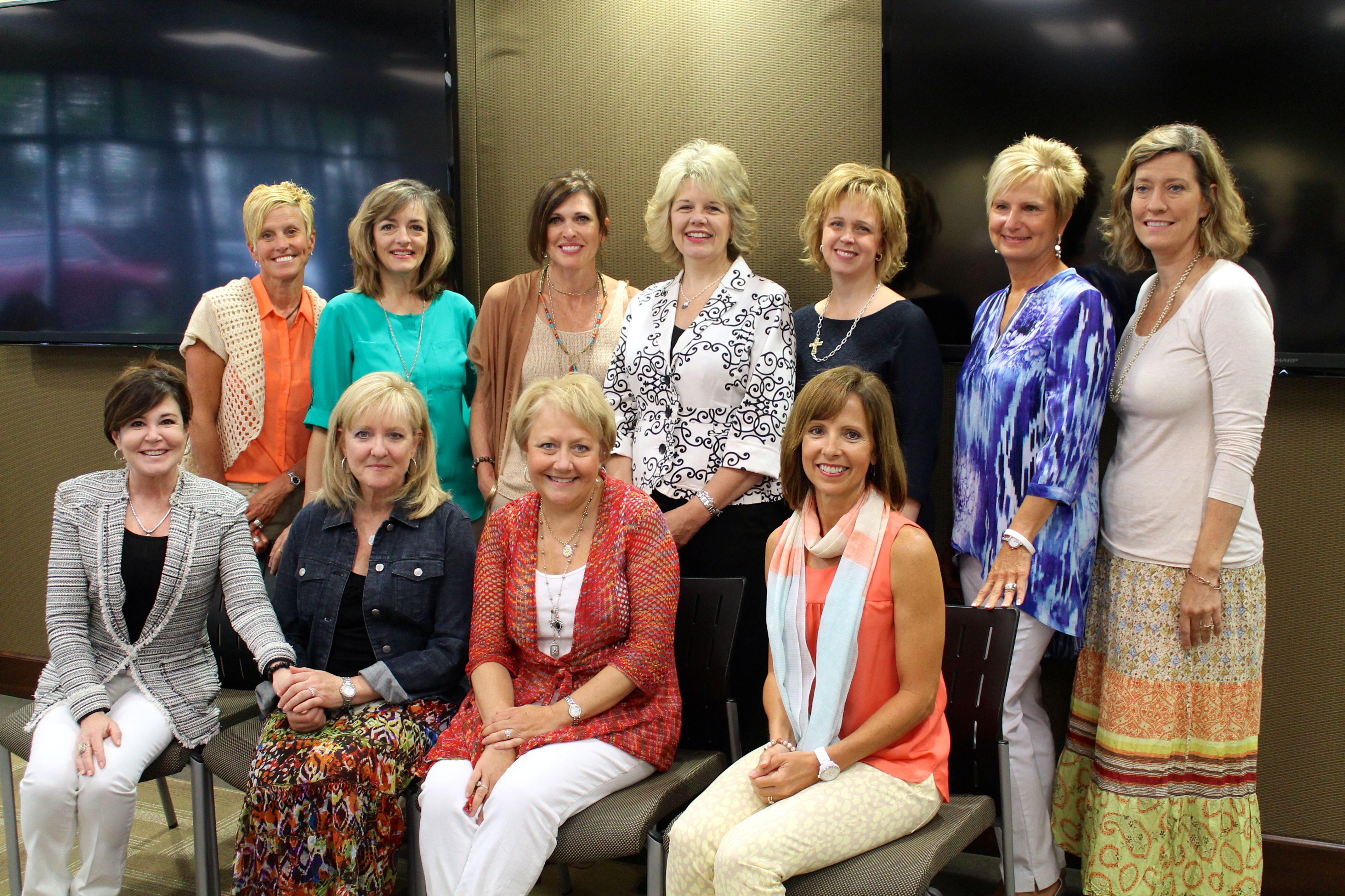 atlanta women's health group reviews