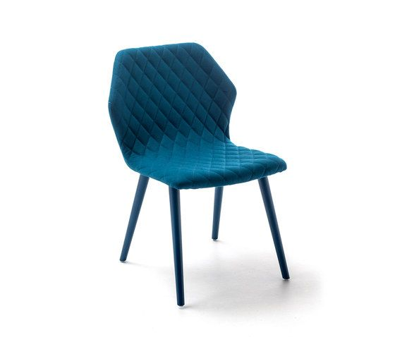 Ava Chair By Bross Restaurant Chairs Restaurant Chairs Design Side Chairs Dining Restaurant Chairs