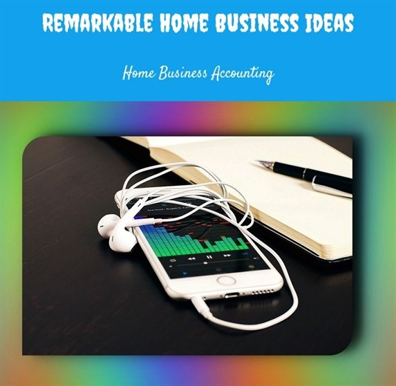 Remarkable Home Business Ideas 147 20180615152101 25 Home Business