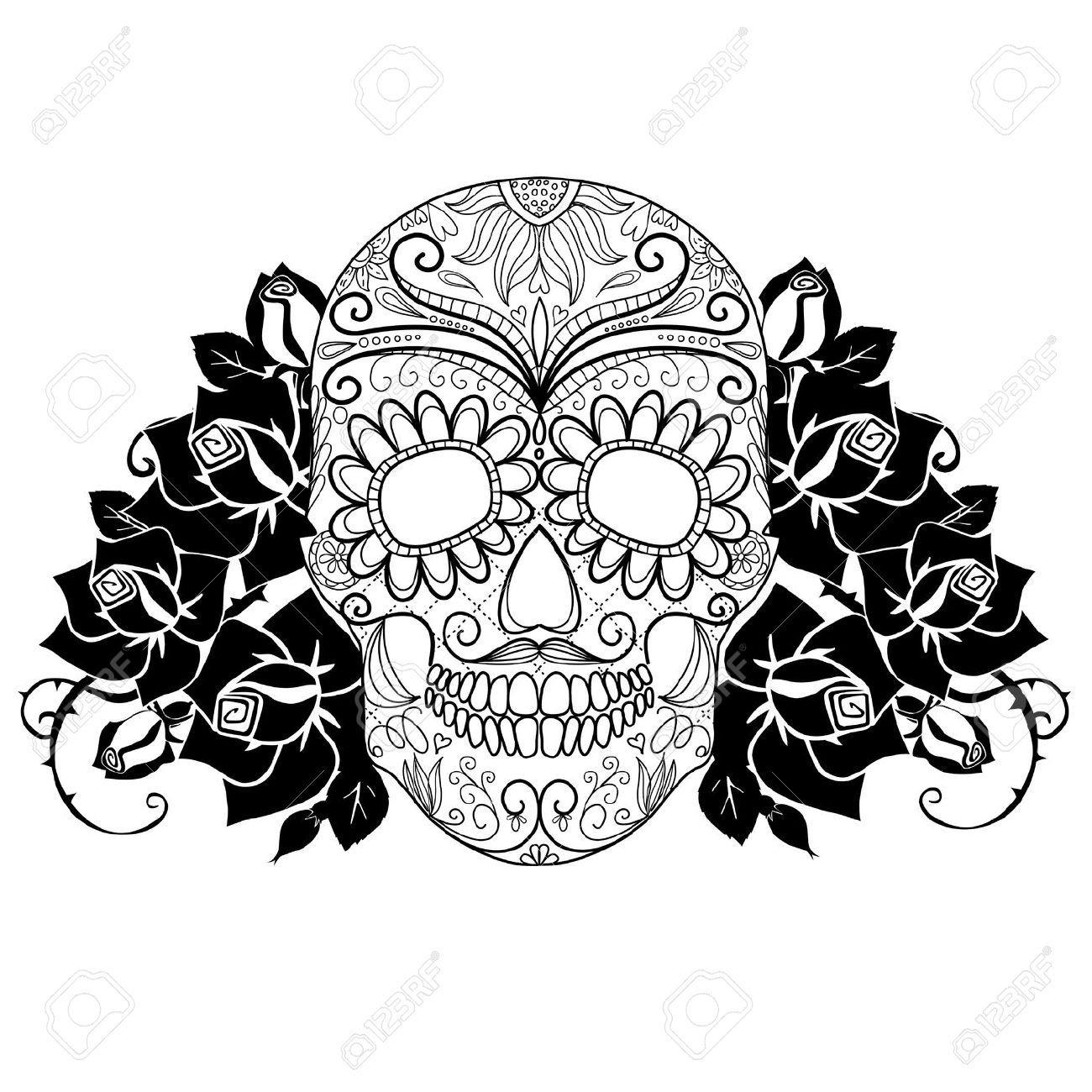 Pin de Black Mamba en W Mexico | Pinterest