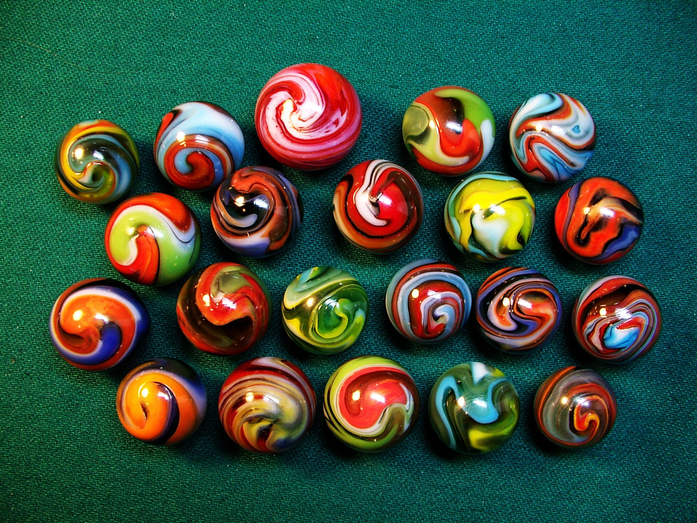 Collectiblemarbles Com Specializing In Vintage Antique
